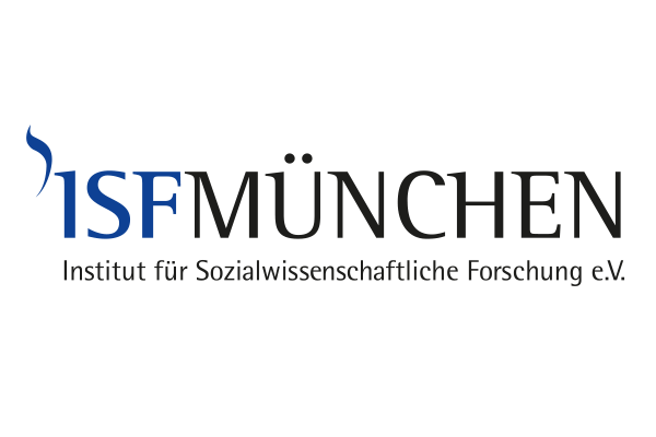 ISF München